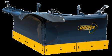 Drivex vikplog VB2400-2800